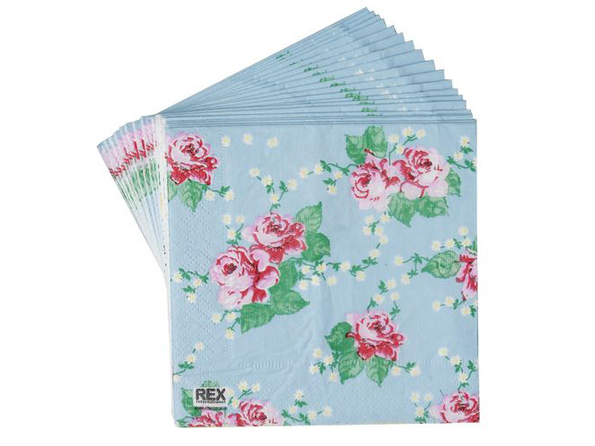 cheap paper towels online Wholesale paper towels kitchen online at low prices from china on alibabacom find best paper towels kitchen wholesalers.