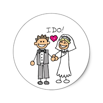 bride_and_groom_exchange_vows_sticker-p217668273068552762qjcl_400
