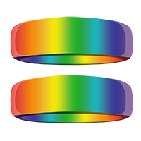 Marriage-Equality-Logo-200x200-Transparent