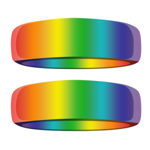 Marriage-Equality-Logo-400x400-Transparent