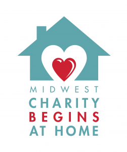 Midwest Charity Begins at Home