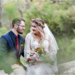 marriage celebrant Geraldton