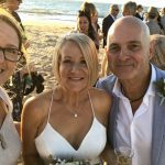 Marriage celebrant Mandurah geraldton
